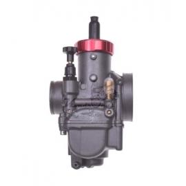 Karbiuratorius 30mm 150cc-300cc