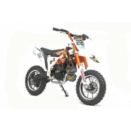 Krosinis motociklas KXD 706B