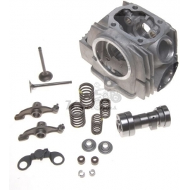 Galvutė ATV 110-125cc 52mm