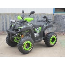 Keturratis KXD 200 PRO