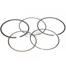 Žiedai XY150-17 62,00