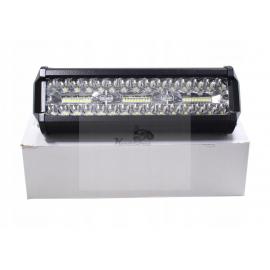 Priekinis žibintas 60 diodų LED