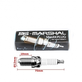 Žvake Marshal D8RTC