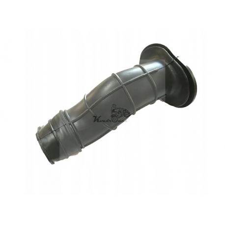 Oro filtro guma ATV 150