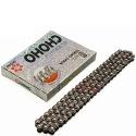 Grandinė Pocket 25H-120 L CHOHO