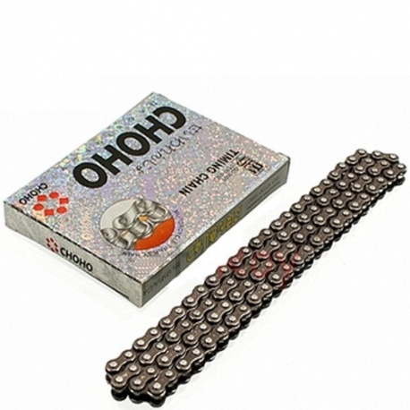 Grandine Pocket 25H-120 L CHOHO