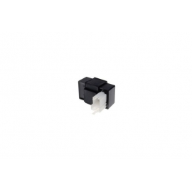 CDI uždegimas 6 kontaktų XY-150-17