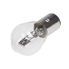 Lemputė 12V 35/35 B35 GRAND