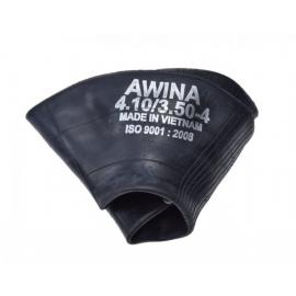 Kamera 4.10x3.50-4 TR87 ATV AWINA