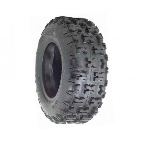 Padanga ATV 6 13x5,00x6