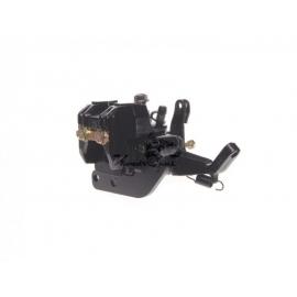 Stabdžių suportas ATV 150-250